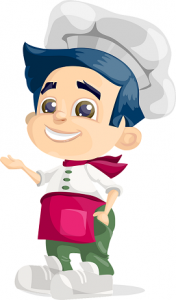 cook-1773650_1280 (1)