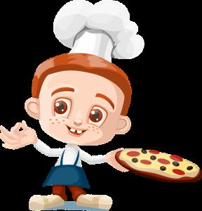 cook-1773658_1280 (1)