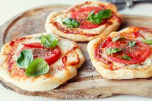 mini_pizze_pizza_party_02