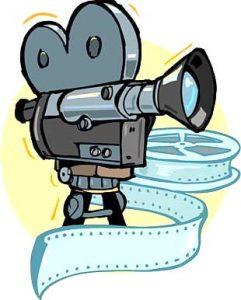 imgbin-film-cinema-goldene-kamera-kTPbhPeLwNtLP3e3c9stu4nPy_t