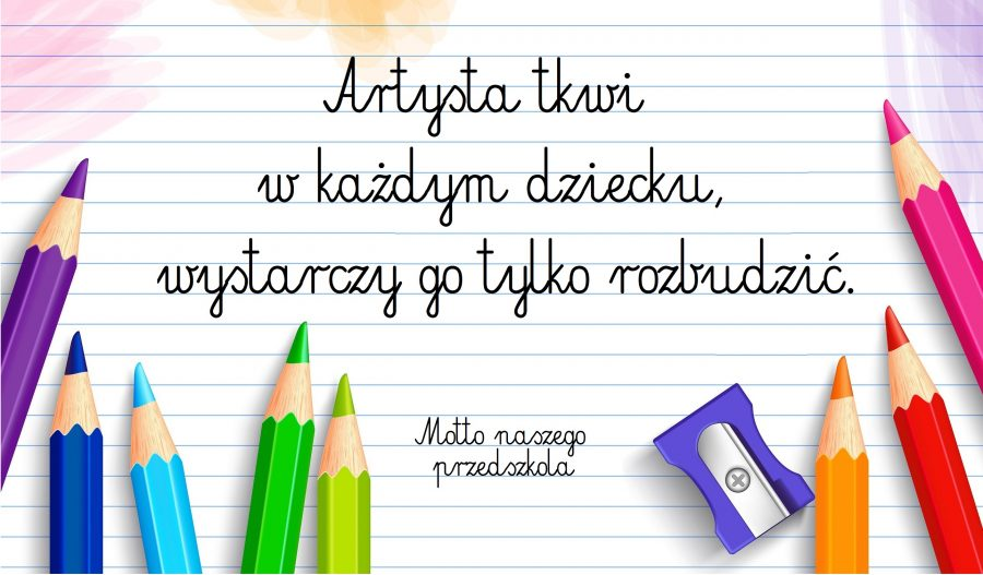 Motto1