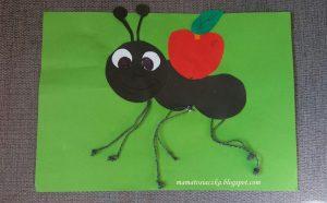 owady3